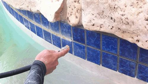 Limpieza de la piscina llena piscinas code for Limpieza de piscinas
