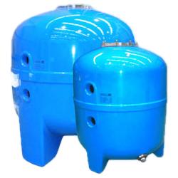 El filtro de la piscina piscinas code for Limpiar filtro piscina