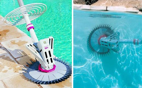 Limpiafondos autom tico vale la pena piscinas code for Limpiafondos automaticos para piscinas