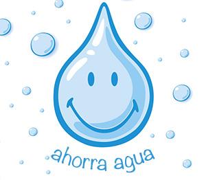Consejos para reducir gasto de agua de tu piscina for Cosas para ahorrar agua