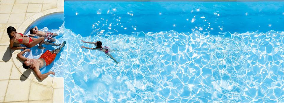 piscina-slide-4
